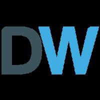 dw-01