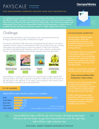 PayScale_casestudy