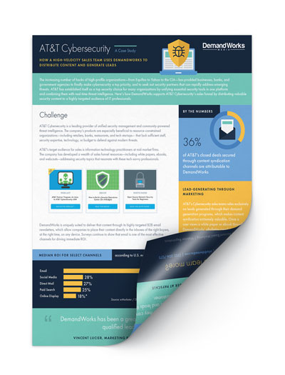 At&T_Site_Paper