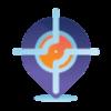 MediaKit_Predictive_Icon