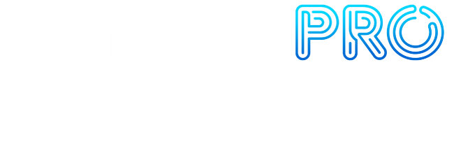 demand-pro-logo_03