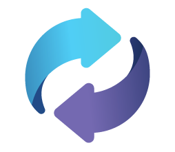 website-icons_10