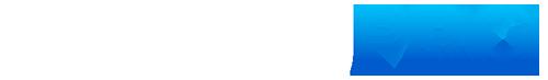 DemandPro_Logo-05-01