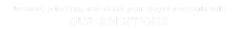 Solutions_V1_Mono_OurSolutions