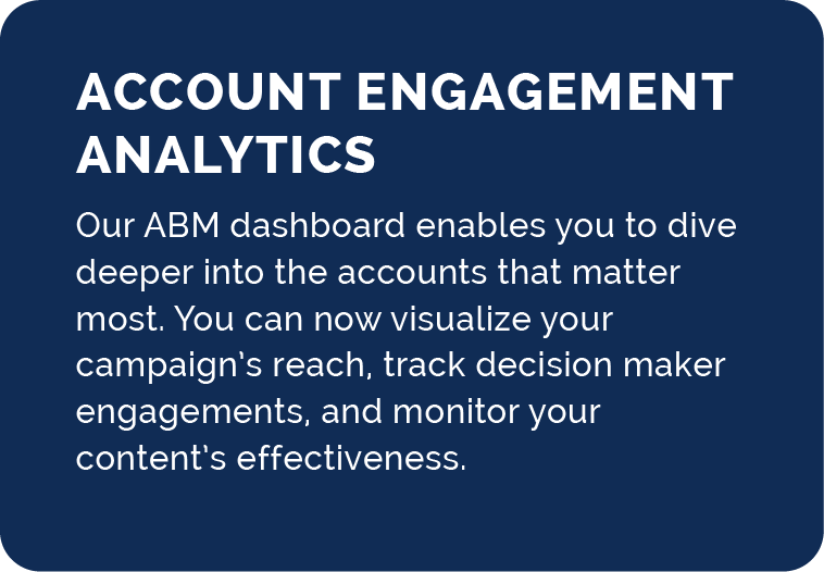 OurSolutions_Account Engagement