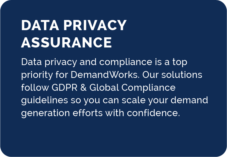 OurSolutions_DataPrivacy